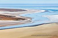 Sandii-Lake Eyre