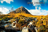 Tom Mackie, LANDSCAPES, LANDSCHAFTEN, PAISAJES, photos,+Britain, British, Buichaille Etive Mor, Europe, European, Glen Coe, Highland Region, Scotland, Scottish, Tom Mackie, UK, Unit+ed Kingdom, horizontal, horizontals, landscape, landscapes, mountain, mountainous, mountains, scenery, scenic, water, water's+edge, waterfall, waterfalls,Britain, British, Buichaille Etive Mor, Europe, European, Glen Coe, Highland Region, Scotland, S+cottish, Tom Mackie, UK, United Kingdom, horizontal, horizontals, landscape, landscapes, mountain, mountainous, mountains, sc+,GBTM170690-1,#l#, EVERYDAY
