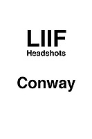 LIIF Conway