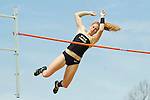 2013.03.16 - NCAA T&F - Wake Forest Open