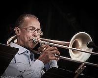 West Oak Lane Jazz Fest June 2011