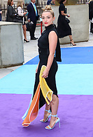 Florence Pugh at the Royal Academy Of Arts Summer Exhibition Preview Party 2019, at the Royal Academy, Piccadilly, London on June 4th 2019<br /> CAP/ROS<br /> ©ROS/Capital Pictures