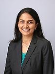 Dr. Parini Patel<br /> Jersey Shore Medical Center
