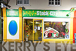 Stock City, Abbeyfeale.
