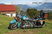 Gerhard, MASCULIN, motobikes, photos(DTMBDSC-2055,#M#) Motorräder, motos
