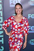 NEW YORK, NY - MAY 13: Yara Martinez at the FOX 2019 Upfront at Wollman Rink in Central Park, New York City on May 13, 2019. <br /> CAP/MPI99<br /> &copy;MPI99/Capital Pictures