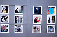 S&Atilde;O PAULO -SP - 30,07,2014 -  OCUPA&Ccedil;&Atilde;O - RUA AO CUBO -<br /> (Fotos:Insta Grafite)<br />  A Ocupa&ccedil;&atilde;o Rua ao Cubo ficar&aacute; 3 semanas na Pra&ccedil;a Oliveira Penteado no bairro do Butant&atilde; (28/7 &agrave; 17/08) e<br /> contar&aacute; com diversas exposi&ccedil;&otilde;es e atividades destinados ao lazer cultural.<br /> A exposi&ccedil;&atilde;o Insta Grafite e S&atilde;o Paulos e Paulistanos s&atilde;o umas das atra&ccedil;&otilde;es at&eacute; 3 de Agosto.  (30/7 &agrave; 3/8-9-20h)<br /> A ocupa&ccedil;&atilde;o ter&aacute; aulas de Yoga;Rodas de leitura,Karaok&ecirc; entre outras atividades.<br /> Organiza&ccedil;&atilde;o de Renato Forster;Juliana Barsi e Jeniffer Heemann.Pra&ccedil;a Oliveira Penteado fica pr&oacute;ximo a esta&ccedil;&atilde;o Butant&atilde; da linha 4 Amarela.Bairro do Butant&atilde;,regi&atilde;o Oeste  da cidade de S&atilde;o Paulo,nessa quarta-feira,30<br /> (Foto:Kevin David-Brazil Photo Press)