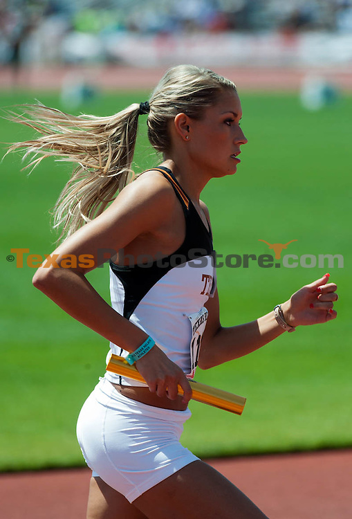 Katie Hoaldridge