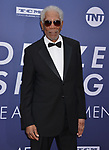 Morgan Freeman 016 attends the American Film Institute's 47th Life Achievement Award Gala Tribute To Denzel Washington at Dolby Theatre on June 6, 2019 in Hollywood, California
