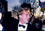 William Hurt, 1987