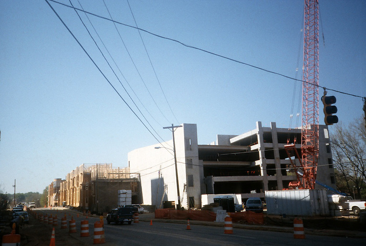 2000 October 17..Redevelopment.Old Dominion (R-28)..CAPTION...NEG#.NRHA#..