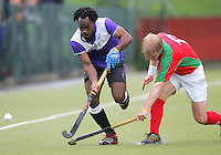 Old Loughtonians vs Canterbury - English Hockey League Premier One - 27/05/06 - MANDATORY CREDIT: Gavin Ellis - Images used will be invoiced at standard rates