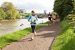 2014-04-27 Thames Towpath 18 SB rem