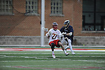 MLAX-27-Kevin Forster 2014