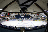 101022-Alfond Arena
