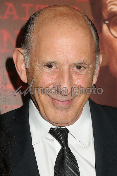"27 October 2015 - Beverly Hills, California - Richard Portnow. ""Trumbo"" Los Angeles Premiere held at the AMPAS Samuel Goldwyn Theater. Photo Credit: Byron Purvis/AdMedia"