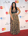 Jordin Sparks at The 2011  MusiCares Person of the Year Dinner honoring Barbra Streisand at the Los Angeles Convention Center, West Hall in Los Angeles, California on February 11,2011                                                                   Copyright 2010 Hollywood Press Agency