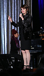 Beth Leavel during the BroadwayCON 2020 First Look at the New York Hilton Midtown Hotel on January 24, 2020 in New York City.