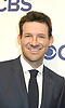 Tony Romo attend the CBS Upfront 2018-2019 at The Plaza Hotel in New York, New York, USA on May 16, 2018.<br /> <br /> photo by Robin Platzer/Twin Images<br />  <br /> phone number 212-935-0770
