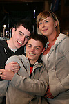 Ryan Thompson, Jenny Martin and Keith Murray in McPhails...Photo NEWSFILE/Jenny Matthews.(Photo credit should read Jenny Matthews/NEWSFILE)....This Picture has been sent you under the condtions enclosed by:.Newsfile Ltd..The Studio,.Millmount Abbey,.Drogheda,.Co Meath..Ireland..Tel: +353(0)41-9871240.Fax: +353(0)41-9871260.GSM: +353(0)86-2500958.email: pictures@newsfile.ie.www.newsfile.ie.FTP: 193.120.102.198.