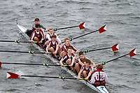 Crew: 106  St Georges Coll  Event: School J16 1st eights<br /> <br /> Schools' Head of the River 2017<br /> <br /> To purchase this photo, or to see pricing information for Prints and Downloads, click the blue 'Add to Cart' button at the top-right of the page.