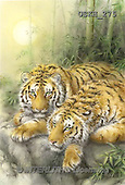 Kayomi, REALISTIC ANIMALS, REALISTISCHE TIERE, ANIMALES REALISTICOS, paintings+++++,USKH275,#A#