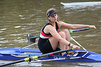 Race: 29: W.J16A.1x  [77]Staines - STN-Stewart vs [78]Gloucester RC - GLR-Carpenter<br /> <br /> Gloucester Regatta 2017 - Saturday<br /> <br /> To purchase this photo, or to see pricing information for Prints and Downloads, click the blue 'Add to Cart' button at the top-right of the page.