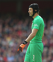 180825 Arsenal v West Ham United