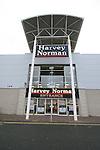 Drogheda Retail Park Businesses