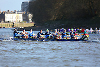 Crew: 89   Sons of the Thames / Shoreham   MasB<br /> <br /> Quintin Head 2019<br /> <br /> To purchase this photo, or to see pricing information for Prints and Downloads, click the blue 'Add to Cart' button at the top-right of the page.