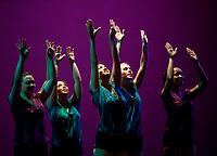 2009 Dance Production