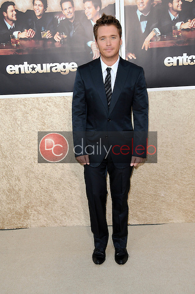 Kevin Connolly<br />