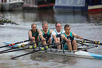 Race: 40: MasC/D.4x-  [3]Runcorn - RUN-Furlong (D) vs [5]City of Swansea RC - CSW-Williams(D)<br /> <br /> Gloucester Regatta 2017 - Saturday<br /> <br /> To purchase this photo, or to see pricing information for Prints and Downloads, click the blue 'Add to Cart' button at the top-right of the page.