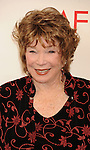 TV Land Presents- AFI Life Achievement Award Honoring Shirley MacLaine 6-7-12