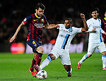 2014/03/12_FC Barcelona vs Manchester City