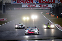 #81 BMW TEAM MTEK (DEU) BMW M8 GTE GTE PRO MARTIN TOMCZYK (DEU) NICKY CATSBURG (NLD)