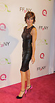 """Days of Our Lives Lisa Rinna attends the 20th Annual Annual QVC Presents """"FFANY Shoes on Sale"""" to benefit Breast Cancer Research, Education and Awareness  on Tuesday, October 1, 2013 at the Waldorf-Astoria, New York City, New York.  (Photo by Sue Coflin/Max Photos)"""