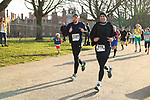 2019-02-17 Hampton Court Half 057 TRo rem