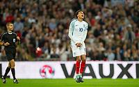 England v Slovakia - World Cup Qualifier - 04.09.2017 - AR