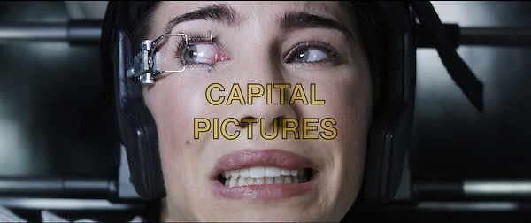 JACQUELINE MACINNES WOOD.in Final Destination 5.*Filmstill - Editorial Use Only*.CAP/FB.Supplied by Capital Pictures.