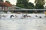 2014-06-29 F3Marlow Tri 02 AB Std Swim