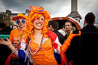 Unknown - 2011<br />