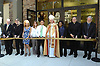 Don Bosco Cristo Rey's Building Blessing '10 mini-gallery