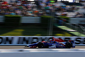 Verizon IndyCar Series<br /> ABC Supply 500<br /> Pocono Raceway, Long Pond, PA USA<br /> Sunday 20 August 2017<br /> Alexander Rossi, Curb Andretti Herta Autosport with Curb-Agajanian Honda<br /> World Copyright: Phillip Abbott<br /> LAT Images<br /> ref: Digital Image abbott_pocono_0817_7518
