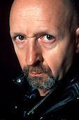 Jun 01, 2000: JUDAS PRIEST - Rob Halford photosession in London