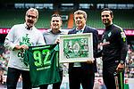 20170805 FSP SV Werder Bremen (GER) vs FC Valencia (ESP)