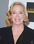 Cybill Shepherd at The 19th ANNUAL RACE TO ERASE MS GALA held at The Hyatt Regency Century Plaza Hotel in Century City, California on May 18,2012                                                                               © 2012 Hollywood Press Agency