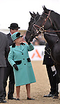 11/05/2013 - Royal Windsor Horse show
