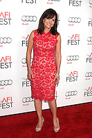 """LOS ANGELES - NOV 8:  Sally Field arrives at the """"Lincoln"""" Premiere at the AFI Fest at Graumans Chinese Theater on November 8, 2012 in Los Angeles, CA"""
