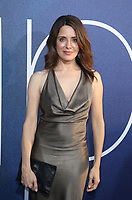 LOS ANGELES, CA - JUNE 4: Alanna Ubach, at the Los Angeles Premiere of HBO's Euphoria at the Cinerama Dome in Los Angeles, California on June 4, 2019. <br /> CAP/MPIFS<br /> ©MPIFS/Capital Pictures